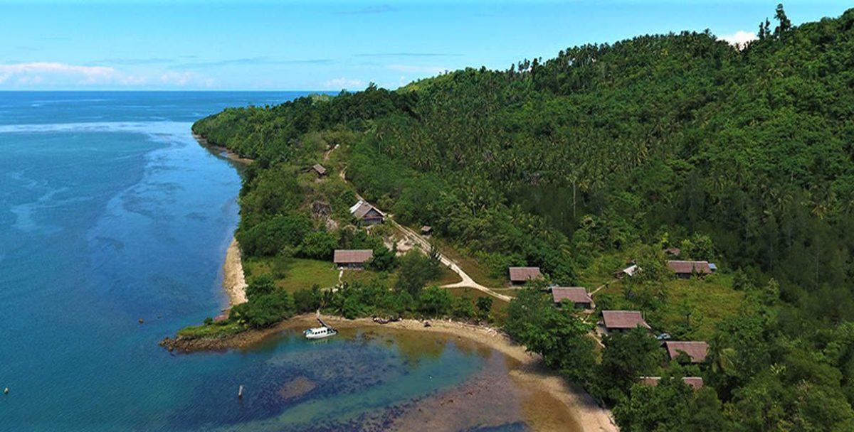 weda-resort-large